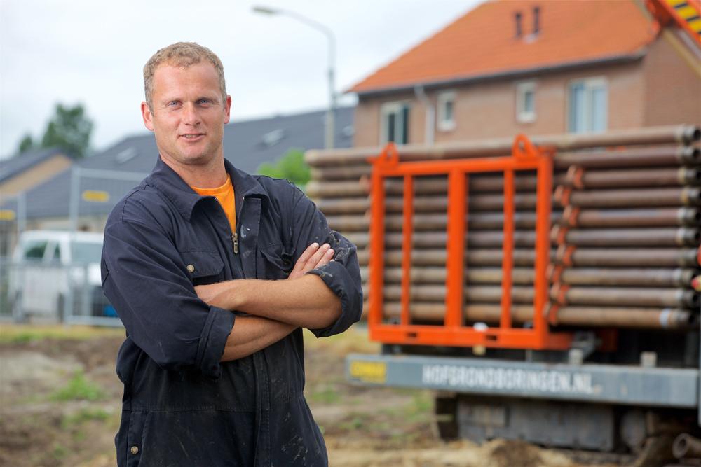 Van 't Hof 61