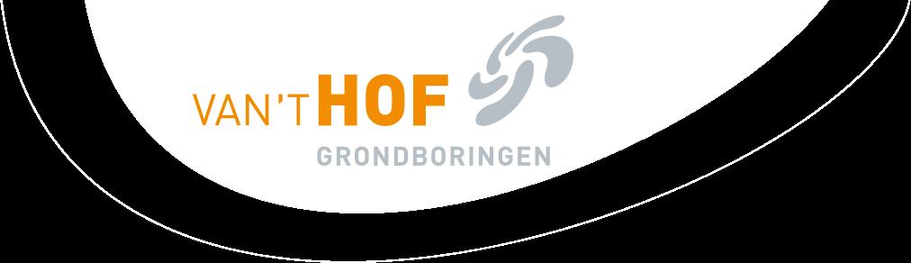 Logo-LogoLarge